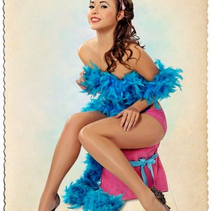 Rudenko_Anstasia_pin_up (10)