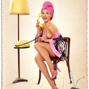 Rudenko_Anstasia_pin_up (5)